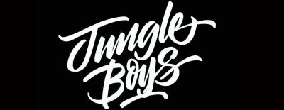 Jungleboysproducts